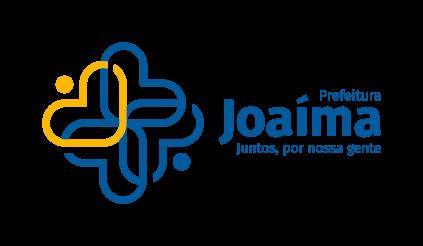 Prefeitura de Joaíma